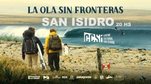 poster san isidro 2