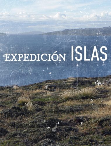 EXPEDICION ISLAS - TAPA v