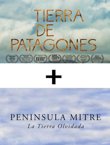promo-2-films-pmtdp